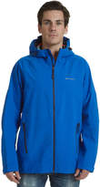 Champion Men's Stretch All-Weather Waterproof Jacket