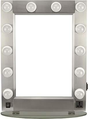 Hiker Hkl5203 Hollywood Vanity Mirror