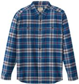 Quiksilver Waterman's Raleigh L/S Shirt 8139200