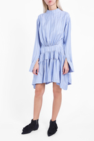 J.W.Anderson Stripe Dress