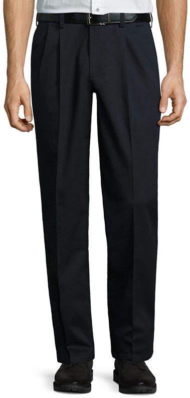 02ebf1a0f1 ST. JOHN'S BAY Men's Pants - ShopStyle