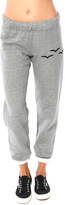Lazypants Niki Premium Super Soft Fleece Sweatpants