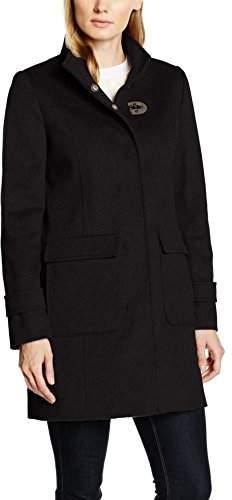 Schneiders Women's Phillipa Jacket,40