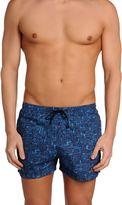 Piombo Swimming trunks
