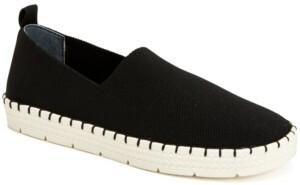 Giani Bernini Nyla Flats, Created for Macy's Women's Shoes