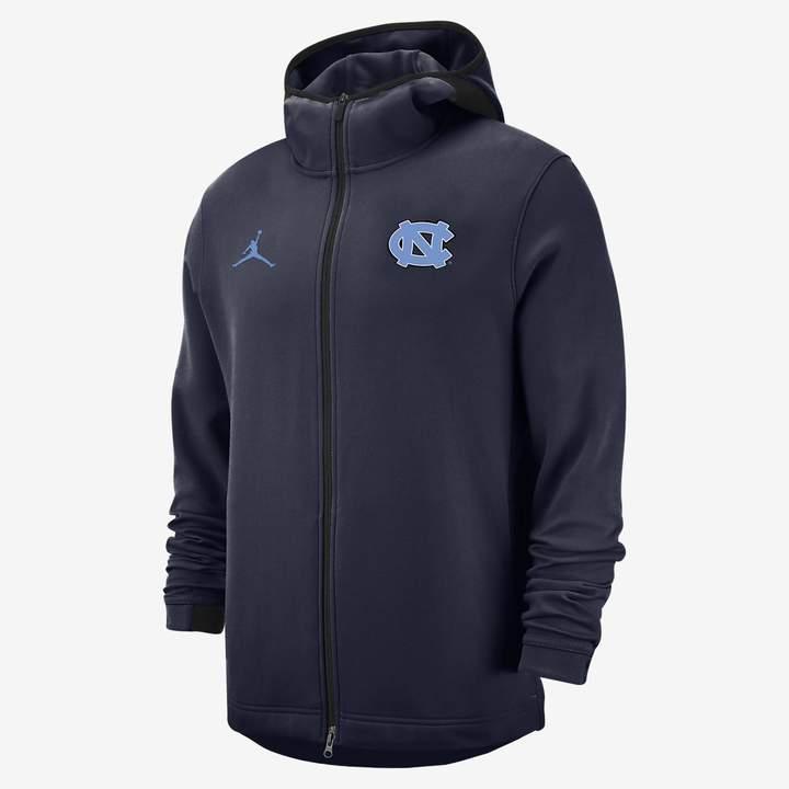 f0b68482 Men Nike Dri Fit Basketball Jacket - ShopStyle