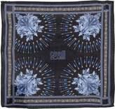 Class Roberto Cavalli Square scarves - Item 46478402