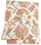 Legacy Queen Floral Capri Duvet Cover