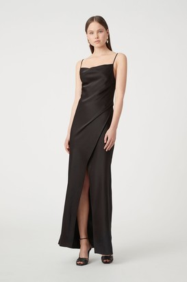 Camilla And Marc Blakely Slip Dress