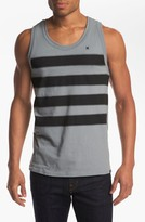 Hurley 'Motion' Tank Top
