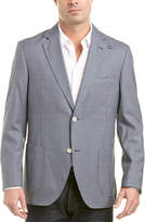 Kroon Bono 2 Wool Sportcoat