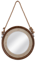 Bassett Mirror Medon Wall Mirror