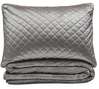 Callisto Home Noah 3-Piece Quilt & King Sham Set