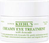 Kiehl's Kiehls Creamy eye treatment with avocado 14ml