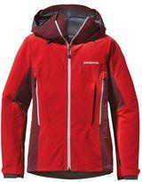 Patagonia Women's Super Alpine Jacket