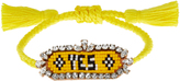 Shourouk Athna Yes bracelet