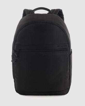 Hedgren Vogue XL Backpack