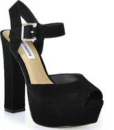 Steve Madden Jillyy - Platform Sandal