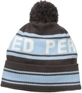 Fred Perry Men's Ski Beanie