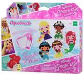 Aqua beads Aquabeads Disney Princess Character Set