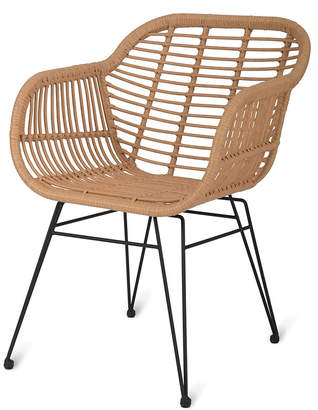 Garden Trading - Hampstead Chairs - Set of 2