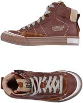 Momino High-tops & sneakers - Item 11275832