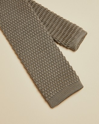 Ted Baker BUUGS Knitted tie