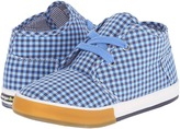 Morgan&Milo Kids Tucker Gingham (Toddler/Little Kid)