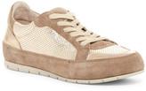 Manas Design Delfi Sneaker