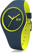 Ice Watch Ice-Watch ICE DUO Women's watches IC012970