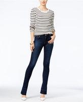 Joe's Jeans Bootcut Jeans, Joslyn Wash