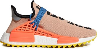Adidas By Pharrell Williams x Pharrell Williams Human Race NMD Breathe Walk sneakers