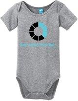Sod Uniforms Diaper Loading Please Wait Onesie Funny Bodysuit Baby Romper