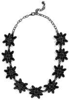 BaubleBar 'Eithne' Bib Necklace