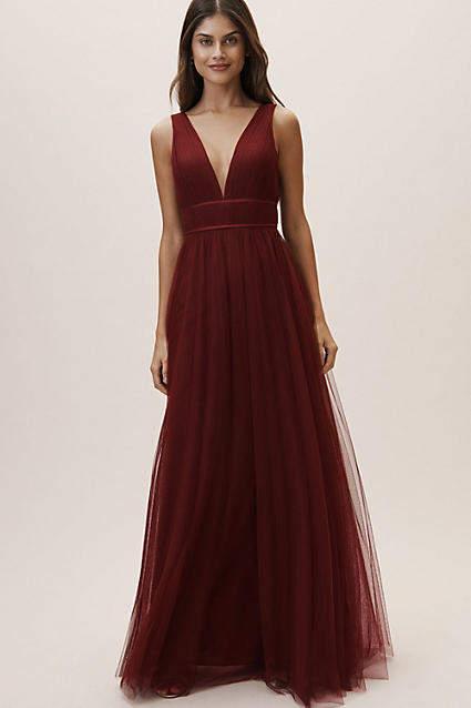 2b2ba65d7068d Purple Dresses - ShopStyle