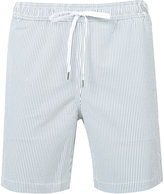 Onia striped Charles trunks