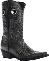 "Durango Men's Boot DB5457 12"" Jack"