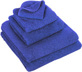 Habidecor Abyss & Super Pile Towel - 304 - Face Towel