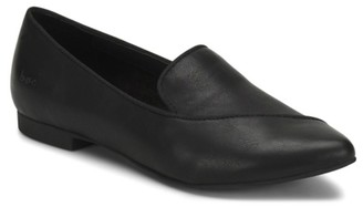 b.ø.c. Eccles Loafer
