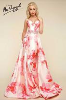 Mac Duggal Ball Gowns Style 79094H