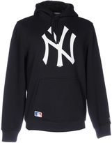 New Era Sweatshirts - Item 12050030
