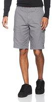 Alpinestars Men's Delta Cargo Shorts,(Manufacturer Size:30)