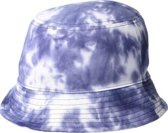PJ Salvage Women's Bucket hat