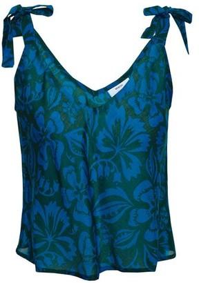 Mikoh Beach dress