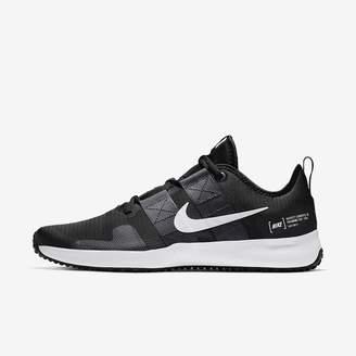 Nike Men's Training Shoe Varsity Compete TR 2