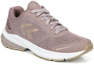 Dr. Scholl's Women's Shake Out Sneakers Women's Shoes