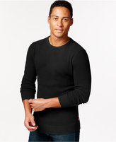 Levi's Pommer Sweater
