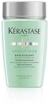 Kérastase Bain Divalent Travel Size Shampoo