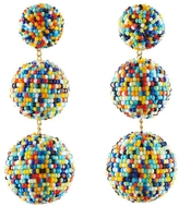 Rebecca de Ravenel Gaya Earrings