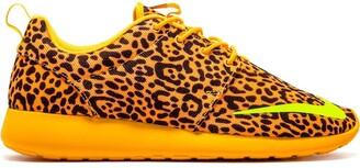 Nike Rosherun FB sneakers